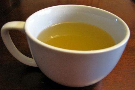 Cómo hacer un caldo vegetal para la gripe y el resfriado