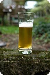 Calorías de la cerveza sin alcohol