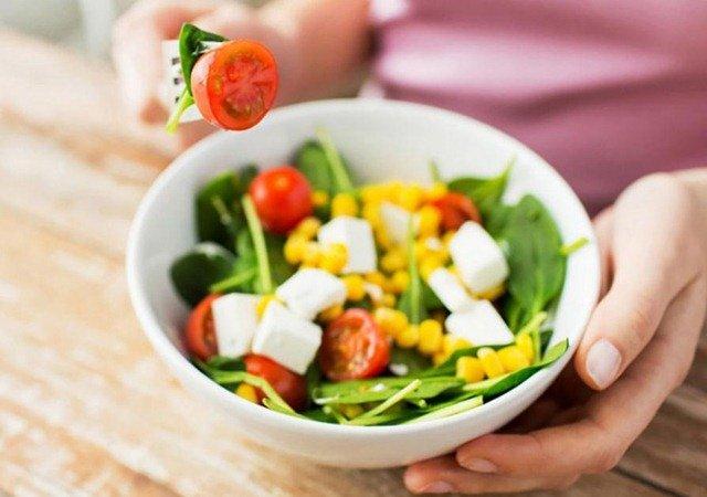 calorias-ensalada
