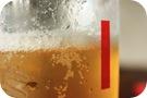 calorias cerveza