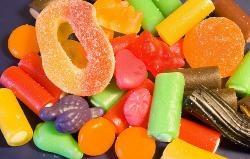 Calorías vacías: claves para eliminarlas de la dieta