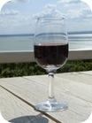 calorias-vino