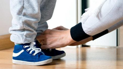calzado-bebes-ninos