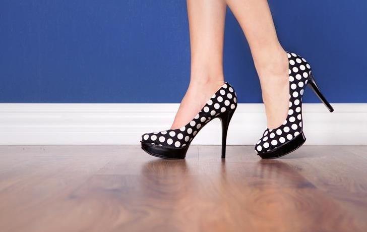 calzado-callos