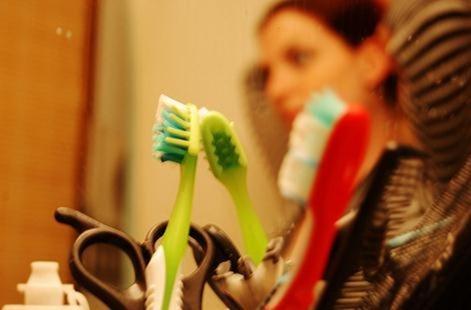 cambiar-cepillo-dientes