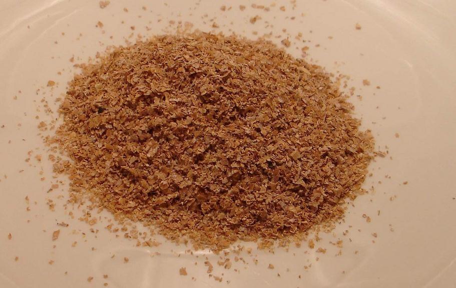 Consumo de fibra y cáncer de colon