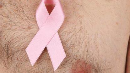cancer-mama-hombre