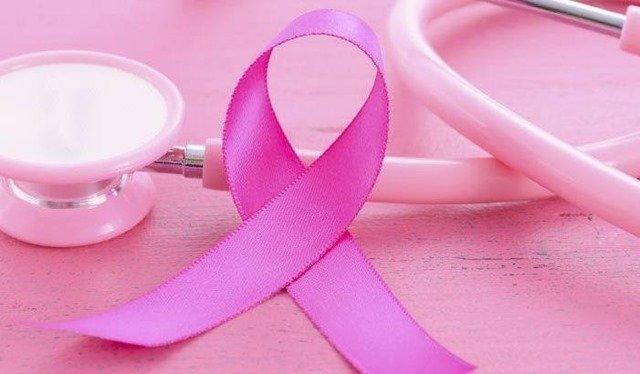 Consejos útiles para la prevención del cáncer de mama