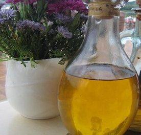 cantidad-recomendada-aceite-de-oliva