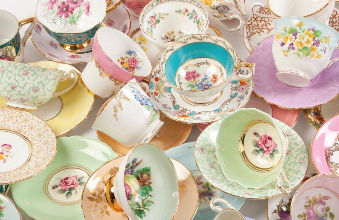 Cuánta cantidad de té se puede beber diariamente
