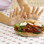 Carnes procesadas y carnes rojas: alimentos cancerígenos según la OMS