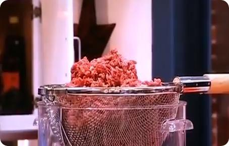 carne-mcdonalds