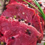 Por qué las carnes rojas y procesadas podrían causar cáncer