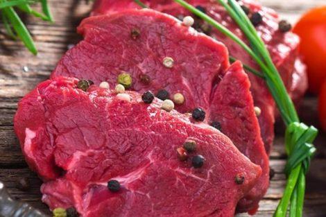 Por qué las carnes rojas, procesadas y embutidos podrían causar cáncer