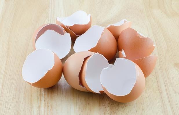 cascara-huevo-rozadura