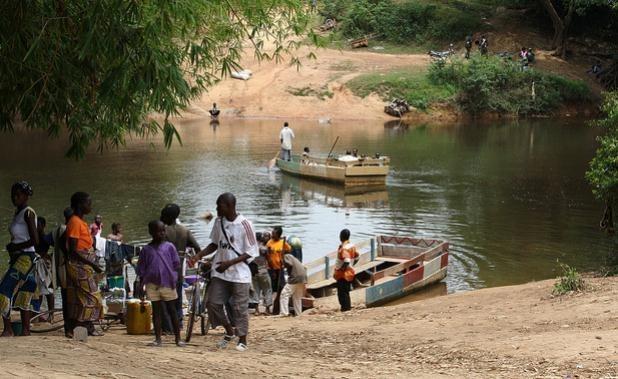 Cuáles han sido los brotes más mortíferos del Ébola