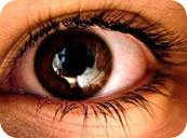 Cataratas: causas, síntomas y tratamiento