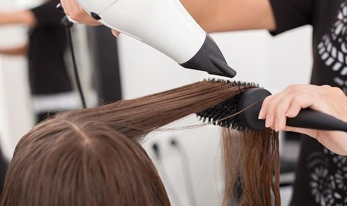 causas-cabello-seco