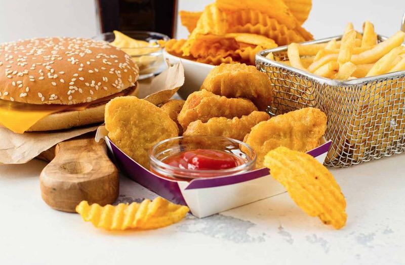 Causas del colesterol infantil elevado