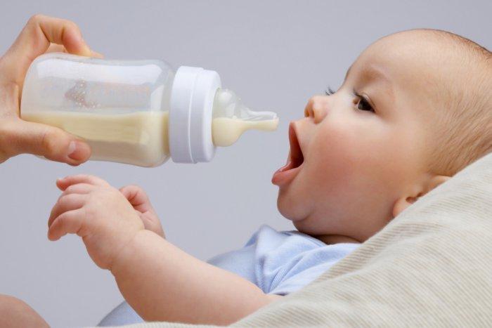 causas-hipo-bebe