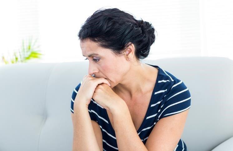 ¿En qué consiste la hipocondría?