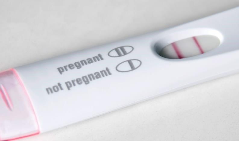causas-infertilidad-mujer