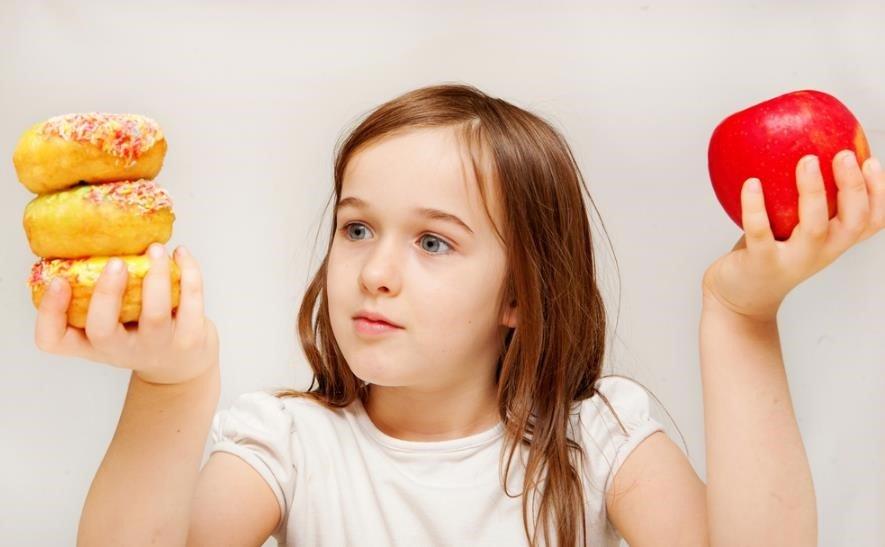 causas-obesidad-infantil