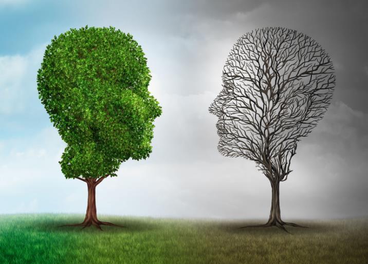causas-trastorno-bipolar