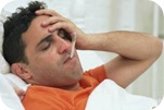 ¿Qué causa la fiebre?