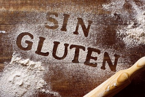 Qué puede comer un celíaco y qué no: la dieta sin gluten