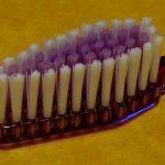 Cada cuánto tiempo es conveniente cambiar el cepillo de dientes
