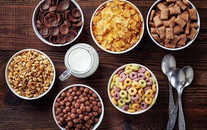 cereales-comerciales-desayuno