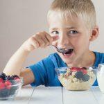 Propiedades y beneficios de los cereales integrales