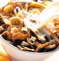cereales-integrales-colesterol