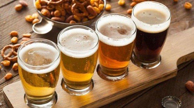 cerveza-engorda