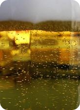 Cerveza sin alcohol y cerveza 0,0: diferencias