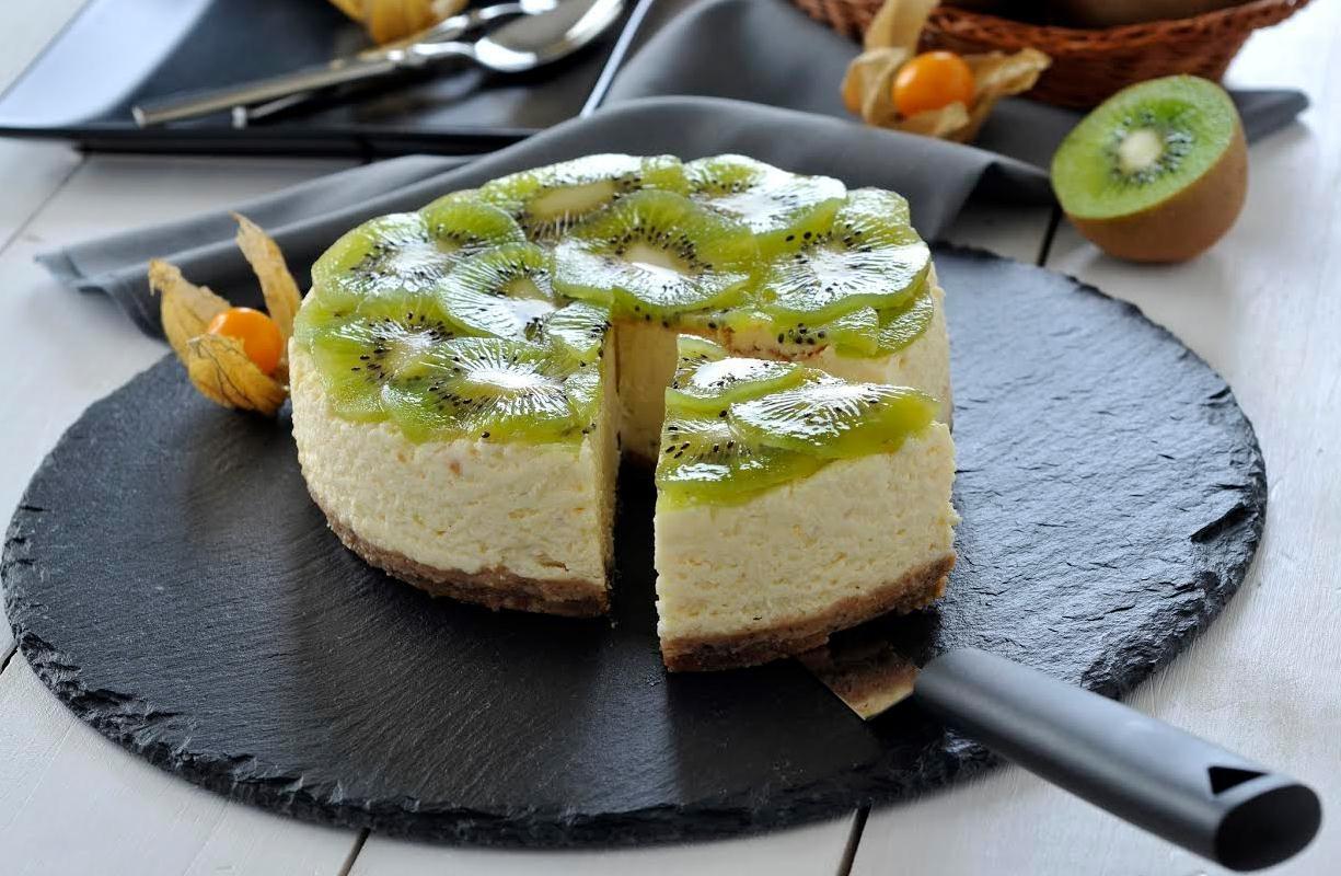 cheesecake-kiwis-zespri