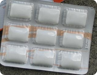 chicles-salud-bucal