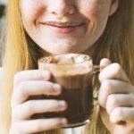 4 recetas de chocolate caliente a la taza que te encantarán