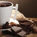 El chocolate previene ictus y enfermedades cardíacas