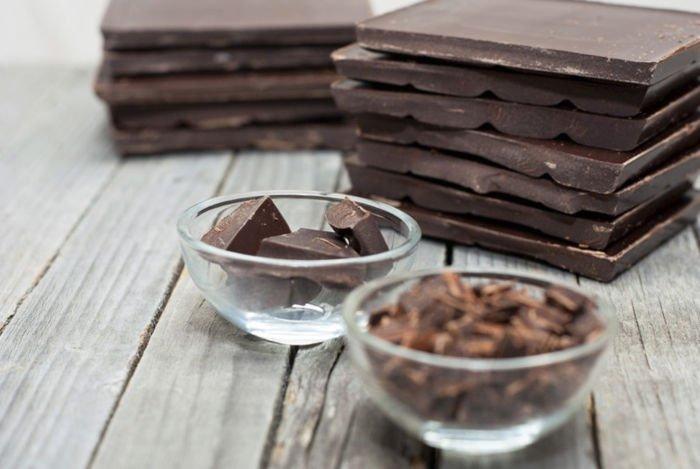 chocolate-negro-beneficios
