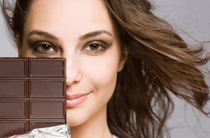 chocolate-sin-ansiedad