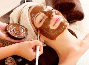 Chocolaterapia: beneficios increíbles para la piel y consejos