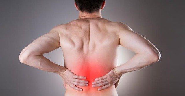Consejos para aliviar el dolor de ciática naturalmente