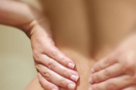 Ciática: qué es, síntomas, causas y tratamiento