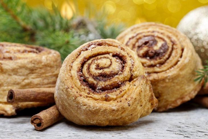 cinnamon-rolls-rollitos-canela
