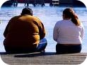cirugia-obesidad