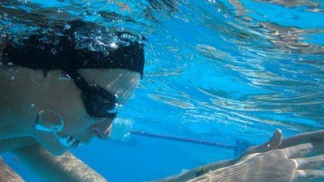 Prevenir la cistitis en la playa y en la piscina