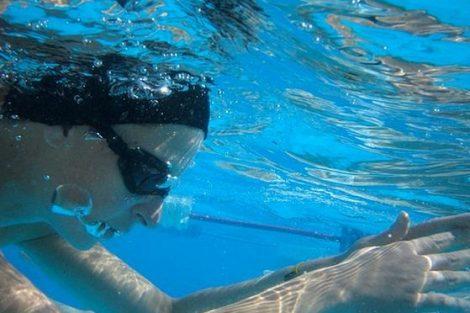 Consejos para evitar la cistitis en playas y piscinas