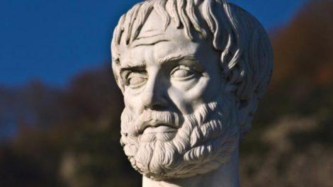 citas-celebres-aristoteles